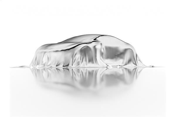 Lincoln MKC Sélect TI 2018